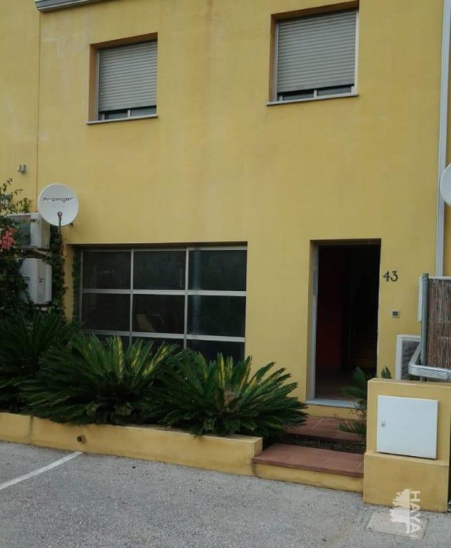 Casa en venta en Altea, Alicante, Calle Forat Loft 43, 127.828 €, 2 habitaciones, 2 baños, 76 m2