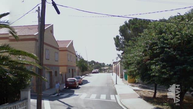 Casa en venta en Piera, Barcelona, Calle Sant Josep, 153.000 €, 4 habitaciones, 2 baños, 88 m2