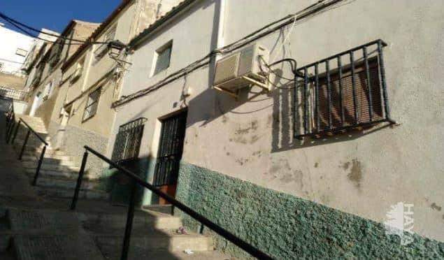Casa en venta en San Juan, Jaén, Jaén, Calle Alegria, 29.000 €, 1 baño, 97 m2