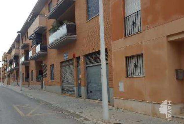 Local en venta en Puçol, Valencia, Plaza Enric Valor, 115.000 €, 142 m2