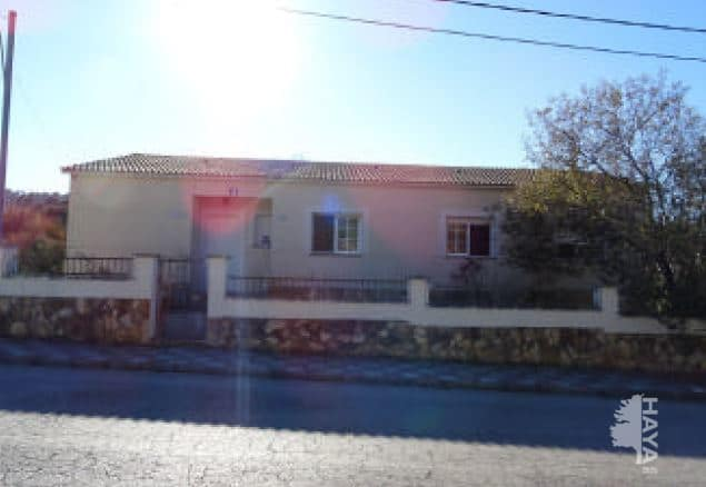 Casa en venta en Vidreres, Girona, Calle Crisantem, 204.968 €, 5 habitaciones, 3 baños, 250 m2