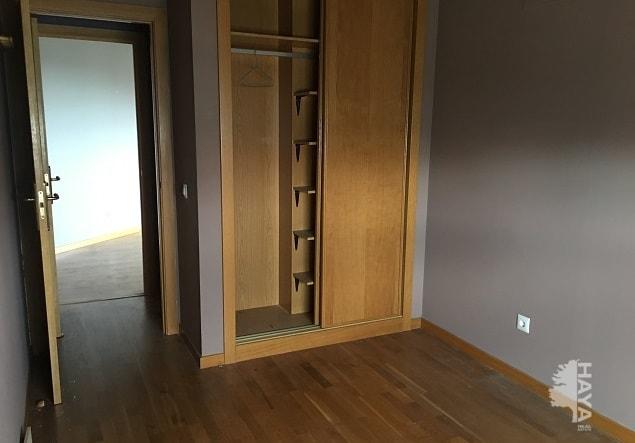 Piso en venta en Madrid, Madrid, Calle Maquinilla, 208.500 €, 2 habitaciones, 2 baños, 85 m2