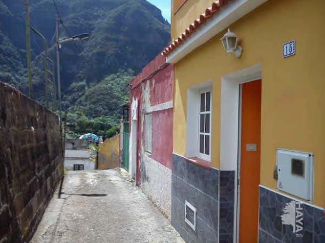 Piso en venta en Palo Blanco, los Realejos, Santa Cruz de Tenerife, Calle Placeres, 42.000 €, 1 habitación, 1 baño, 70 m2
