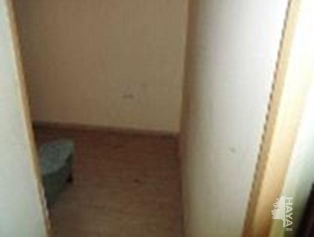 Piso en venta en El Carme, Reus, Tarragona, Calle Girada, 63.500 €, 3 habitaciones, 1 baño, 75 m2