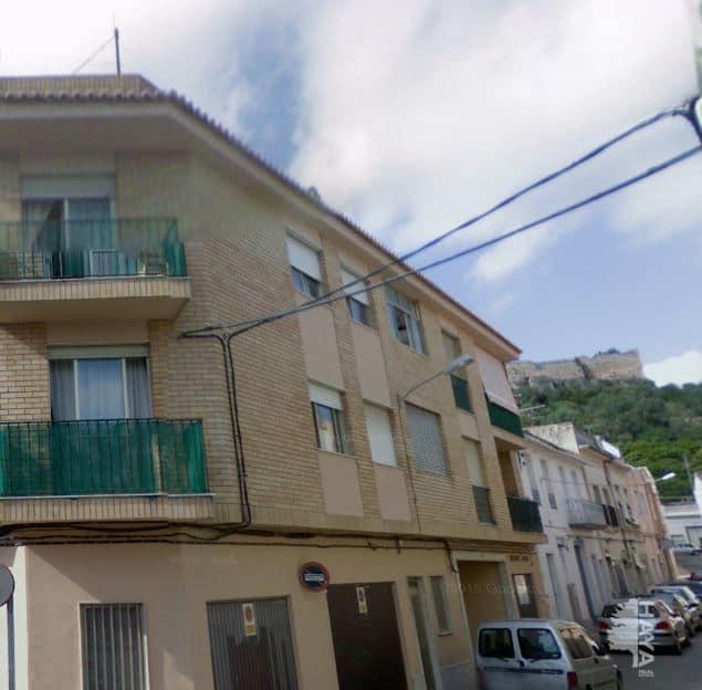 Parking en venta en Parking en Corbera, Valencia, 6.400 €, 21 m2, Garaje