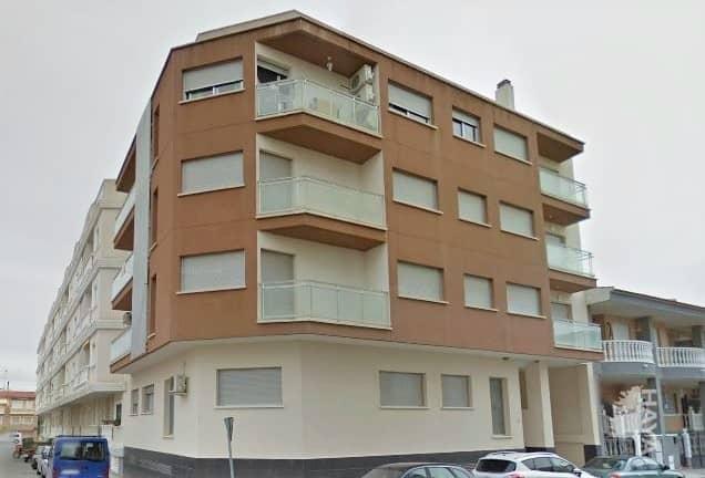 Piso en venta en Piso en Formentera del Segura, Alicante, 57.100 €, 2 habitaciones, 1 baño, 63 m2