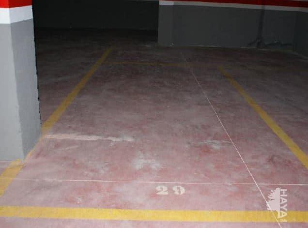 Piso en venta en Piso en Benicarló, Castellón, 96.860 €, 3 habitaciones, 2 baños, 106 m2, Garaje