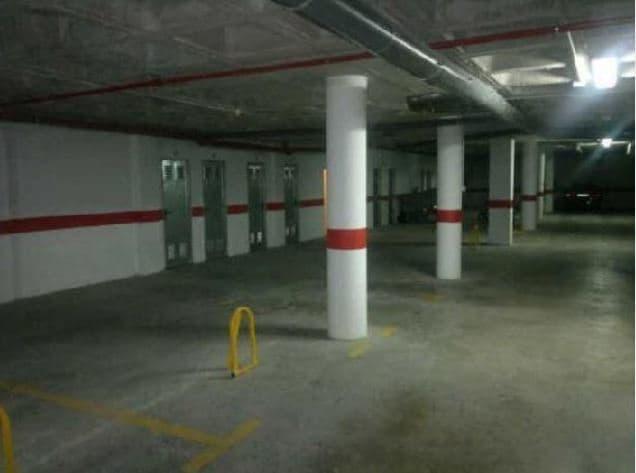 Piso en venta en Monforte del Cid, Alicante, Calle Oscar Espla, 89.000 €, 3 habitaciones, 2 baños, 119 m2