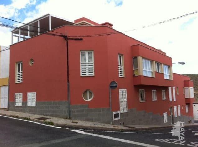 Parking en venta en Parking en Telde, Las Palmas, 6.800 €, 10 m2, Garaje
