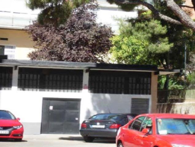 Local en venta en Hortaleza, Madrid, Madrid, Calle Costa del Sol, 115.100 €, 60 m2
