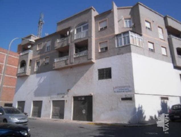 Local en venta en El Ejido, Almería, Calle Romero de Torres, 56.400 €, 215 m2