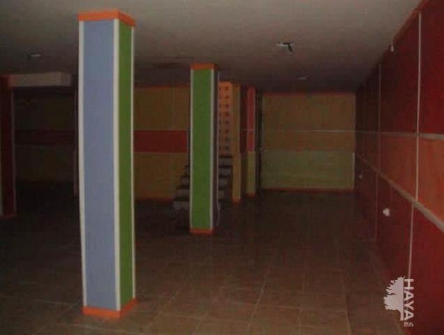 Local en venta en Santa Fe, Granada, Calle Ruperto Chapi, 98.000 €, 270 m2