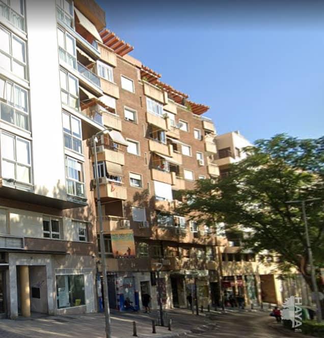 Local en venta en San Ildefonso, Jaén, Jaén, Avenida Granada, 276.284 €, 219 m2