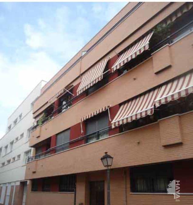 Piso en venta en Alcantarilla, Murcia, Calle Marqués de Aledo, 124.000 €, 3 habitaciones, 2 baños, 96 m2