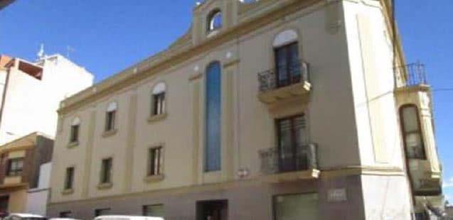 Casa en venta en Urbanización la Coma, Borriol, Castellón, Avenida Zaragoza, 368.000 €, 3 habitaciones, 2 baños, 317 m2