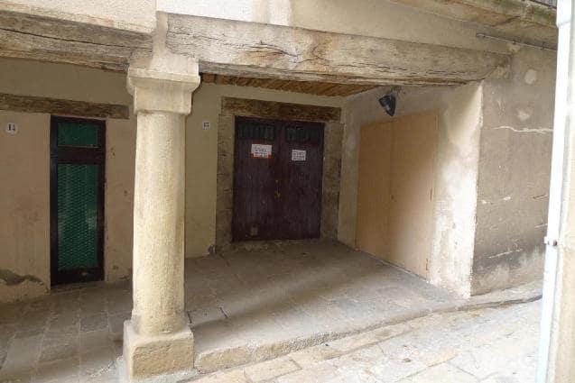 Casa en venta en Casa en Calaf, Barcelona, 194.000 €, 3 habitaciones, 1 baño, 266 m2
