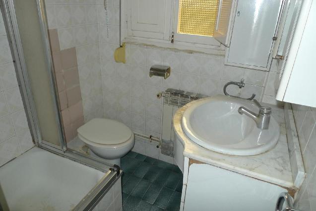 Piso en venta en Igualada, Barcelona, Calle Pere Dalmases, 47.278 €, 3 habitaciones, 1 baño, 55 m2