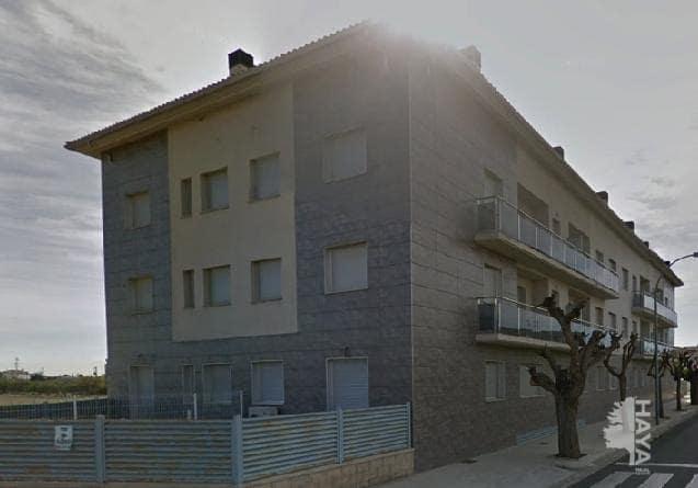 Parking en venta en Deltebre, Tarragona, Calle Segre, 6.000 €, 22 m2