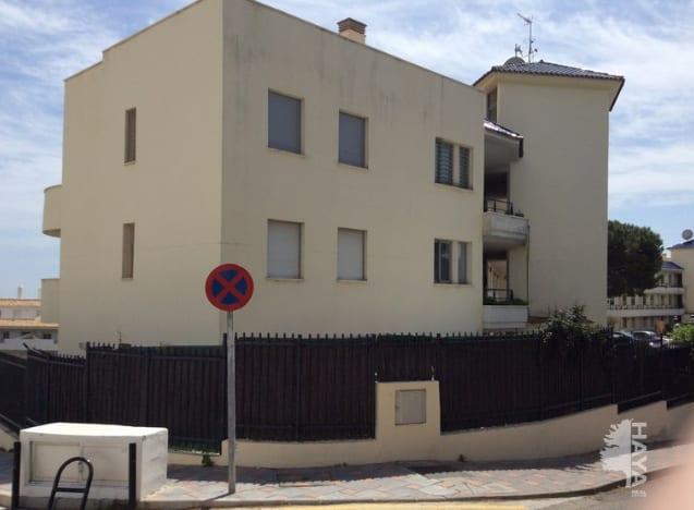 Piso en venta en Fuengirola, Málaga, Urbanización los Altos del Majadal, 250.281 €, 1 habitación, 1 baño, 110 m2