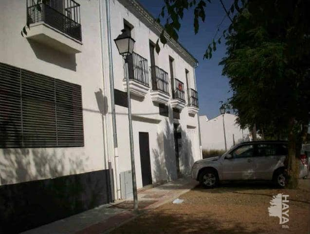 Local en venta en Azuaga, Badajoz, Avenida Estacion, 41.600 €, 292 m2