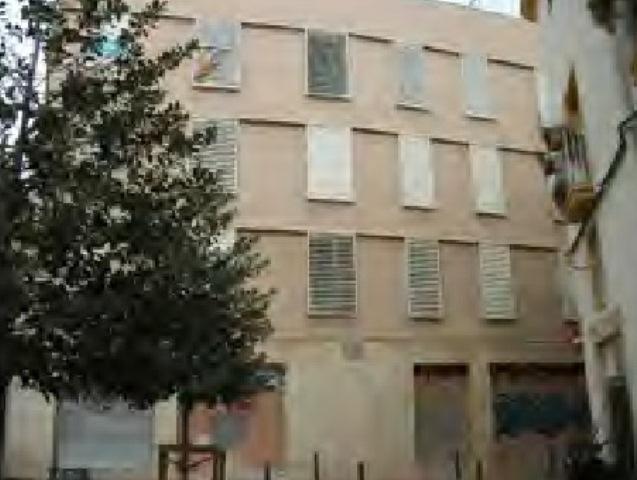 Piso en venta en El Carme, Reus, Tarragona, Calle Alt de Sant Salvador, 94.100 €, 78 m2