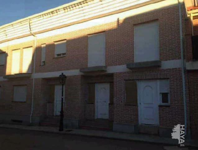 Piso en venta en Valdeavero, Madrid, Calle Lope de Vega, 2.084.500 €, 1 habitación, 1 baño, 993 m2