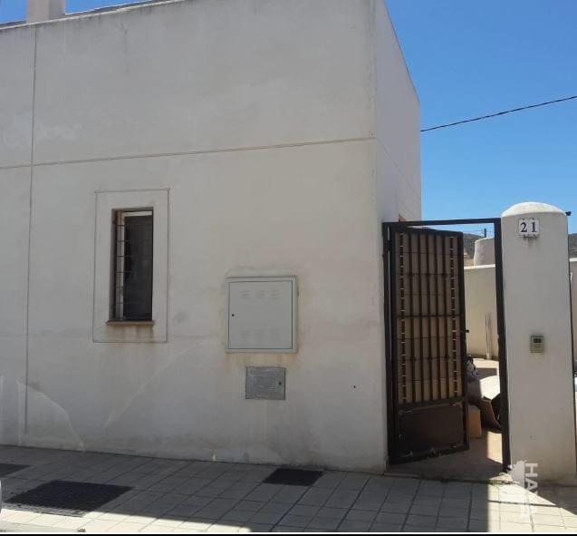 Casa en venta en Níjar, Almería, Calle Campo, 130.000 €, 3 habitaciones, 2 baños, 109 m2