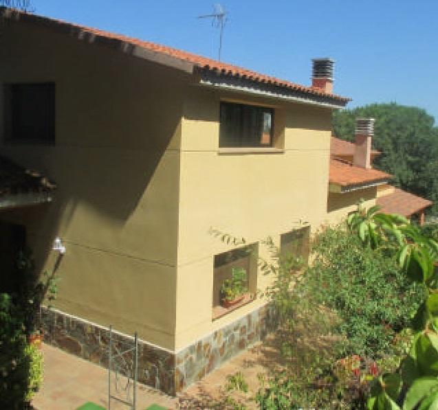 Casa en venta en Cal Masover, Fogars de la Selva, Barcelona, Calle Mont-negre, 199.500 €, 3 habitaciones, 2 baños, 198 m2
