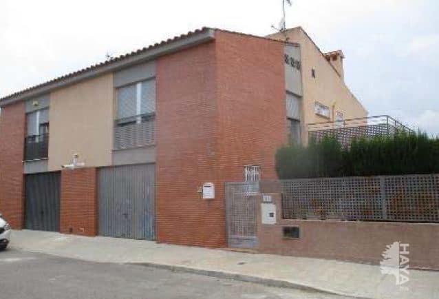 Casa en venta en Sant Joan de Moró, Castellón, Calle Pío Baroja, 147.000 €, 1 baño, 188 m2