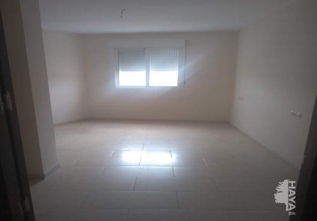 Piso en venta en Piso en Olula del Río, Almería, 65.500 €, 1 baño, 75 m2
