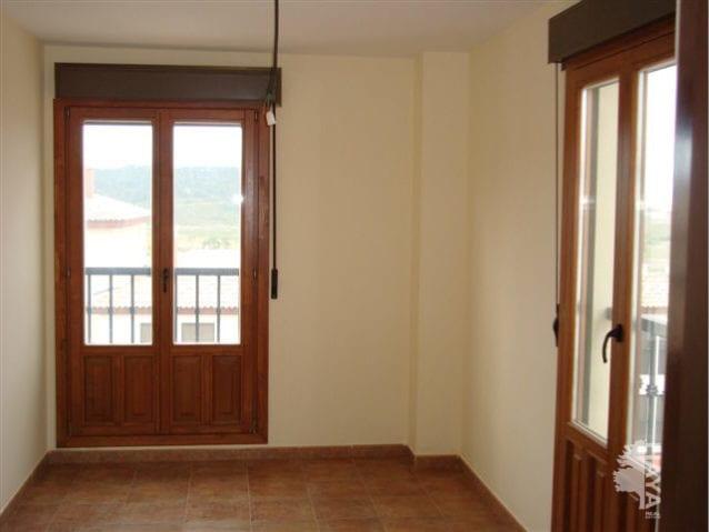 Casa en venta en Ayamonte, Huelva, Calle Partida Paseoblascoibaez, 88.000 €, 3 habitaciones, 2 baños, 108 m2