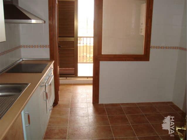 Piso en venta en Ayamonte, Huelva, Calle Partida Prva4, 91.000 €, 1 baño, 153 m2