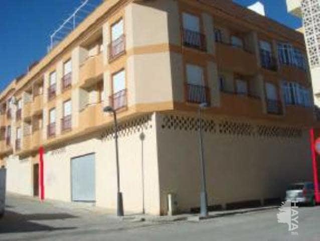 Local en venta en Torre del Campo, Jaén, Calle Sevilla, 156.200 €, 424 m2