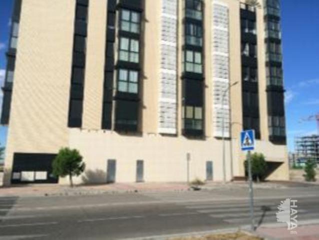 Local en venta en Villa de Vallecas, Madrid, Madrid, Calle Arte Figurativo, 84.000 €, 117 m2