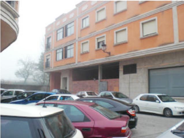 Local en venta en Tomiño, Pontevedra, Calle Buenos Aires, 99.000 €, 170 m2