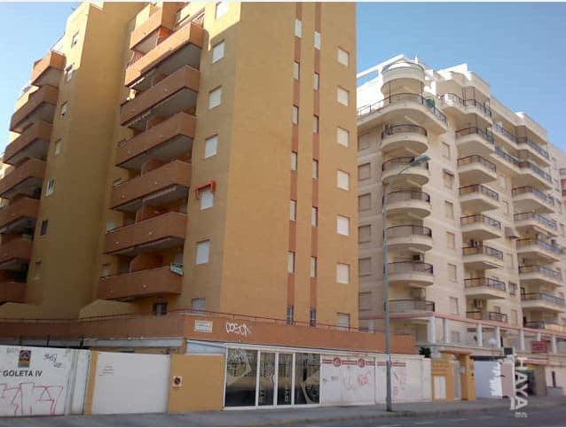 Local en venta en Grau I Platja, Gandia, Valencia, Calle Clot de la Mota, 46.000 €, 46 m2