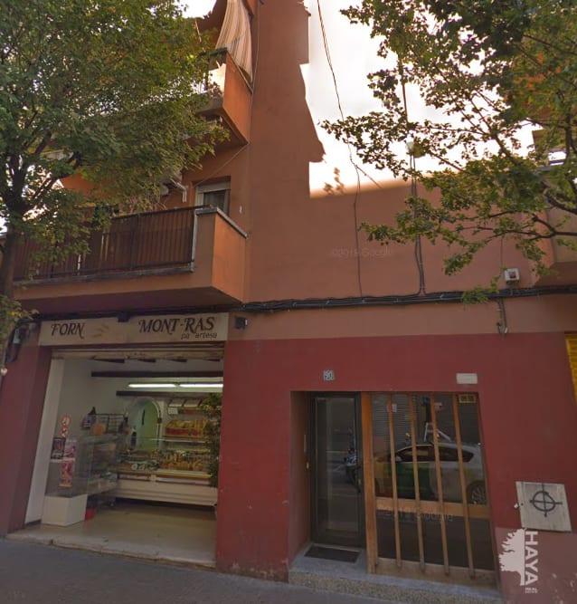 Piso en venta en Salt, Girona, Calle Angel Guimera, 130.899 €, 3 habitaciones, 1 baño, 82 m2