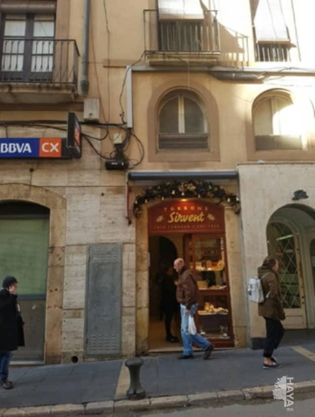 Piso en venta en Sant Pere I Sant Pau, Tarragona, Tarragona, Calle Portalet (del), 307.800 €, 4 habitaciones, 2 baños, 173 m2