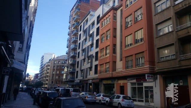 Piso en venta en León, León, Calle Villa Benavente, 293.400 €, 3 habitaciones, 2 baños, 161 m2
