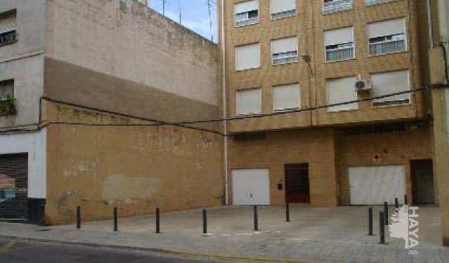 Piso en venta en Grupo la Paz, Alcudia de Veo, Castellón, Calle Jacinto Benavente, 113.000 €, 2 baños, 120 m2
