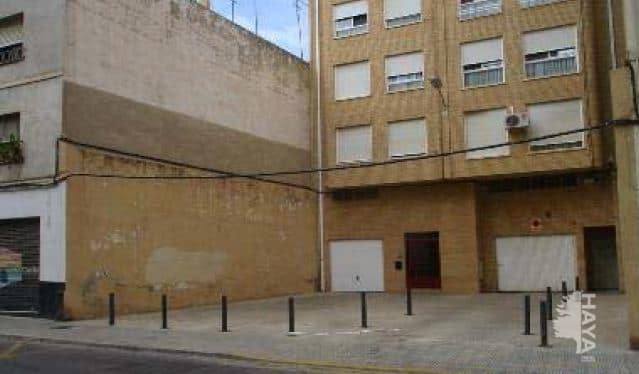 Piso en venta en Alcudia de Veo, Castellón, Calle Jacinto Benavente, 139.000 €, 3 habitaciones, 2 baños, 120 m2
