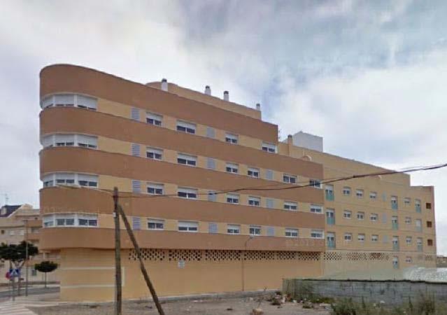Local en venta en Cortijos de Marín, Vícar, Almería, Calle de la Mojonera, 271.000 €, 652 m2