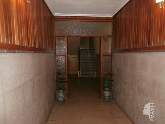 Piso en venta en Torrelavega, Cantabria, Calle Leonardo Torres Quevedo, 89.500 €, 2 habitaciones, 1 baño, 87 m2