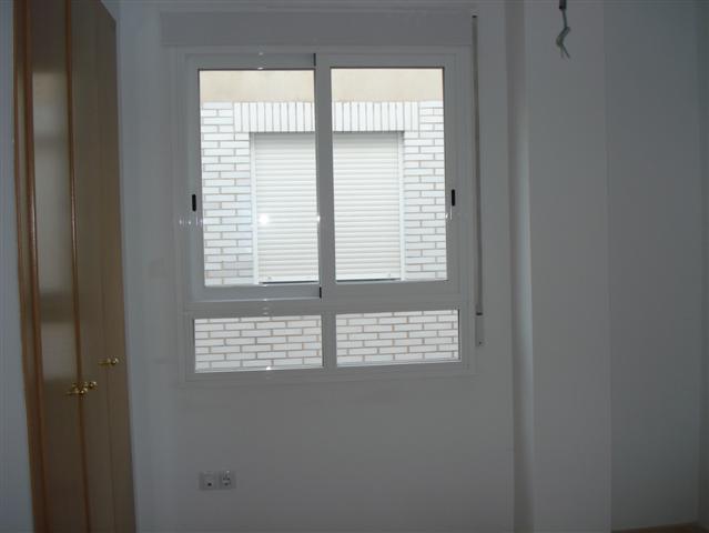 Piso en venta en Soneja, Castellón, Calle Río Palancia, 78.500 €, 4 habitaciones, 2 baños, 124 m2