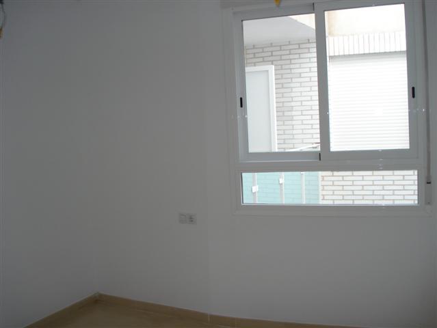Piso en venta en Soneja, Castellón, Calle Río Palancia, 89.100 €, 4 habitaciones, 2 baños, 127 m2