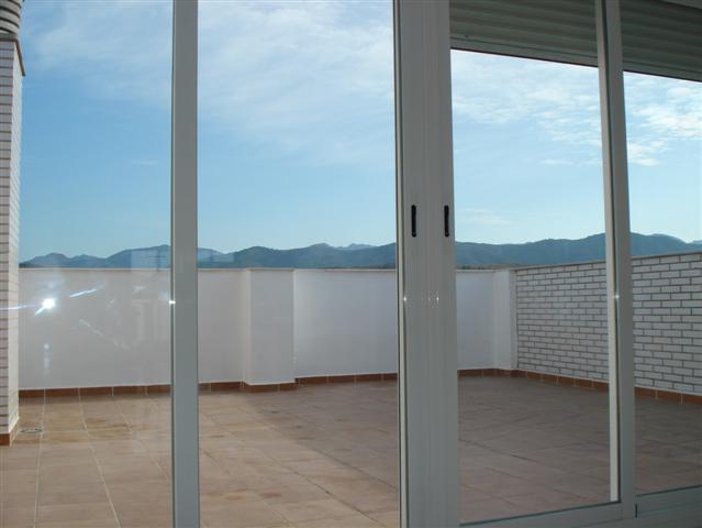 Piso en venta en Soneja, Castellón, Calle Río Palancia, 86.300 €, 4 habitaciones, 2 baños, 137 m2