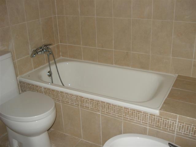 Piso en venta en Soneja, Castellón, Calle Río Palancia, 53.700 €, 2 habitaciones, 2 baños, 75 m2