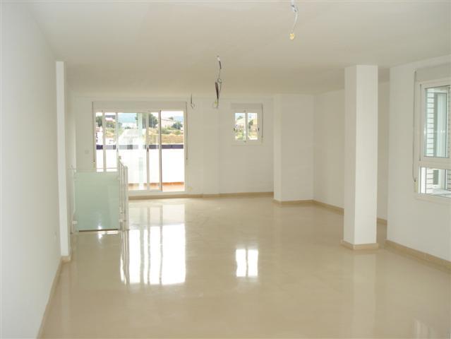Piso en venta en Soneja, Castellón, Calle Río Palancia, 77.300 €, 3 habitaciones, 2 baños, 122 m2