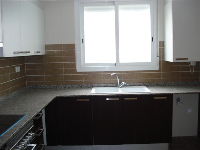Piso en venta en Soneja, Castellón, Calle Río Palancia, 77.100 €, 3 habitaciones, 2 baños, 122 m2