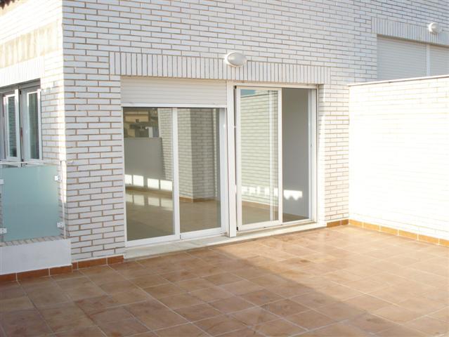 Piso en venta en Soneja, Castellón, Calle Río Palancia, 125.000 €, 3 habitaciones, 2 baños, 229 m2